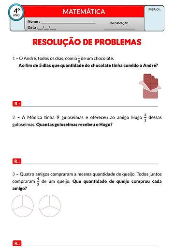 Resolução de problemas35_page-0001.jpg