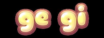ge-gi.png