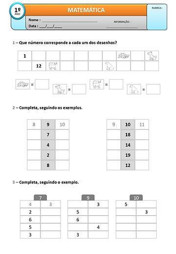 1mat_n20_rev_4_page-0001.jpg
