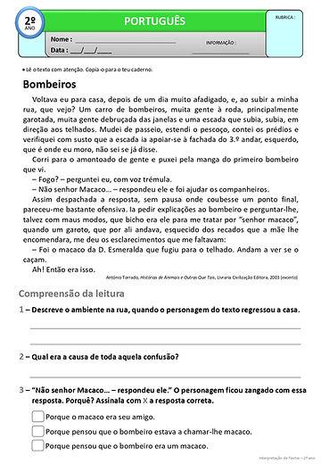 34 - Texto - Bombeiros_page-0001.jpg