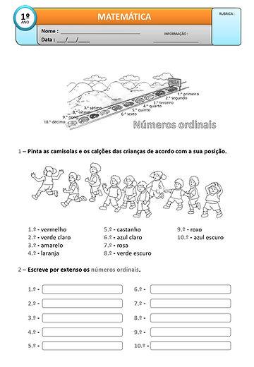 1mat_nordinais_1_page-0001.jpg