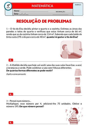 Resolução de problemas12_page-0001.jpg