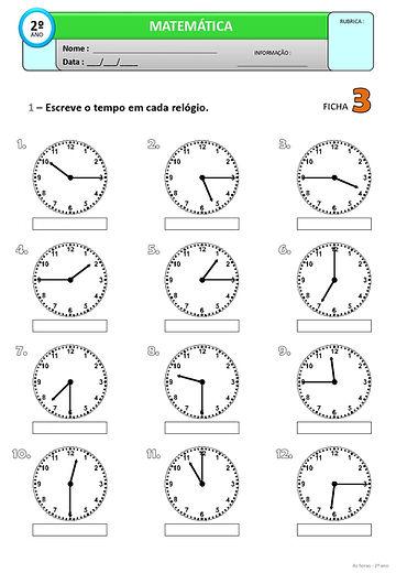 O tempo I_page-0003.jpg