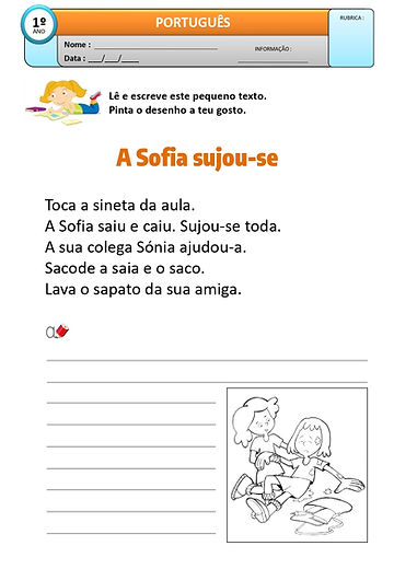 Texto 10 - A Sofia sujou-se_page-0001.jp