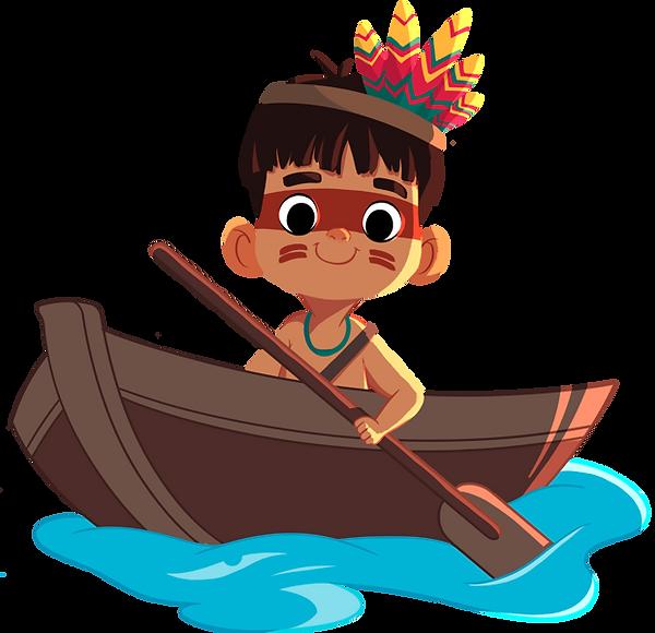 Mascote-canoa.png