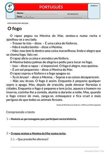 Texto 4 - O fogo_page-0001.jpg
