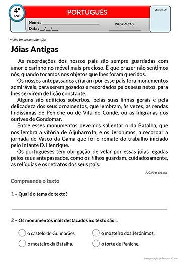 Texto 13 - Jóias Antigas_page-0001.jpg