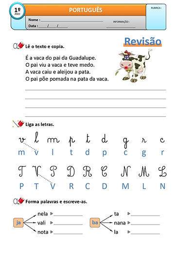 O alfabeto 15_page-0001.jpg