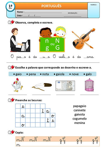 O alfabeto 5_page-0001.jpg