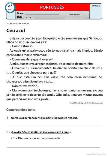 Texto 12 - Céu azul_page-0001.jpg