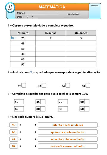 1mat_n99_3_page-0001.jpg