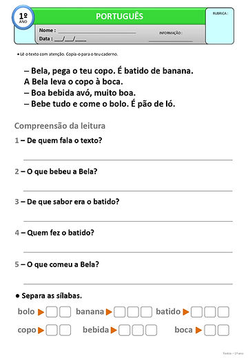 Texto 24 - A Bela_page-0001.jpg