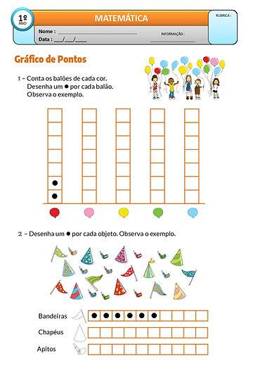 1 - Gráfico de pontos 1_page-0001.jpg