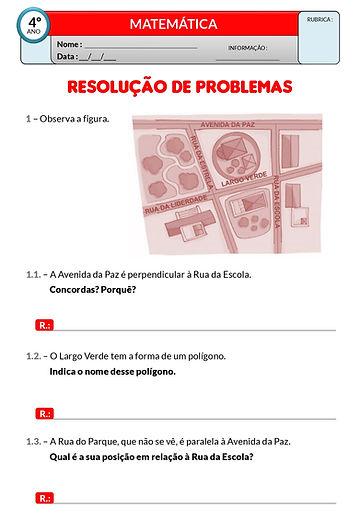 Resolução de problemas13_page-0001.jpg