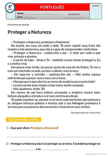 Texto 27 - Proteger a Natureza_page-0001