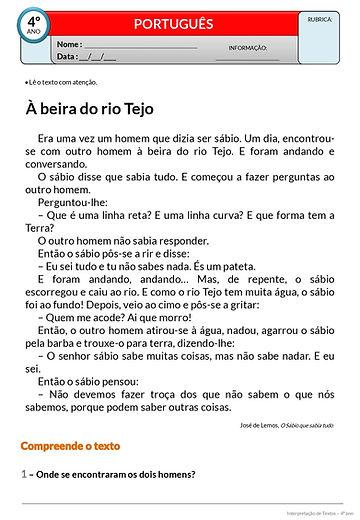 Texto 20 - À beira do rio Tejo_page-0001