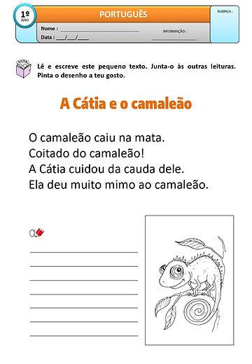 Texto 3 - A Cátia e o camaleão_page-0001