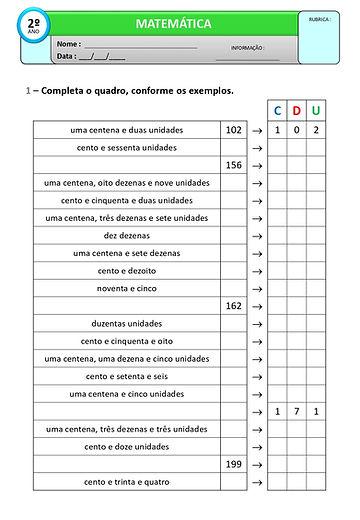 2_mat2_A centena_8_page-0001.jpg