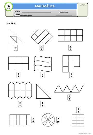 6 - Recordar frações_page-0006.jpg