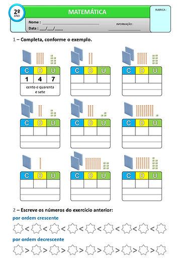3_mat2_Números até 299_3_page-0001.jpg