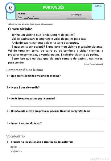 28 - Texto - O meu vizinho_page-0001.jpg
