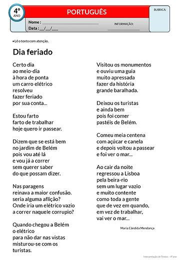 Texto 33 - Dia Feriado_page-0001.jpg