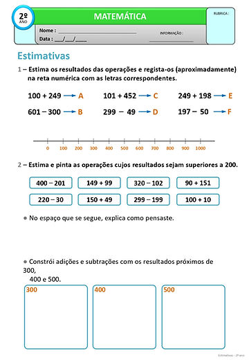 7_mat2_Estimativas-6_page-0001.jpg