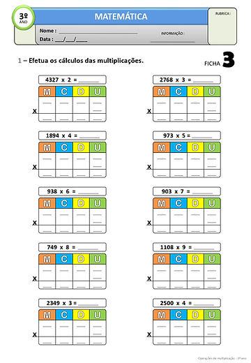 3 - Operações_Mistas_page-0003.jpg