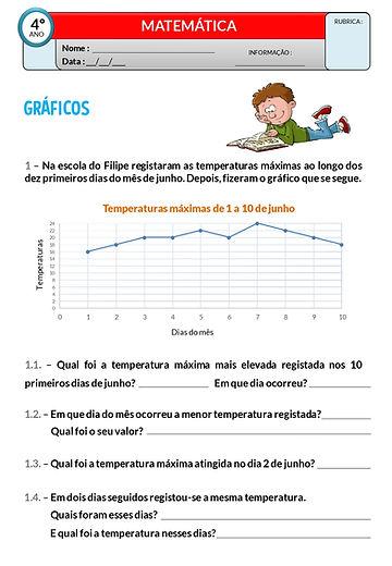OTD4 - Gráficos1_page-0001.jpg