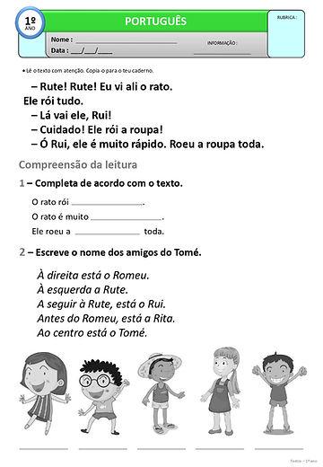 Texto 21 - O rato_page-0001.jpg