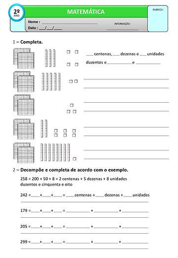 3_mat2_Números até 299_5_page-0001.jpg