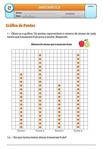 1 - Gráfico de pontos 2_page-0001.jpg