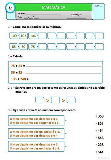 5_mat2_Números até 599-10_page-0001.jpg