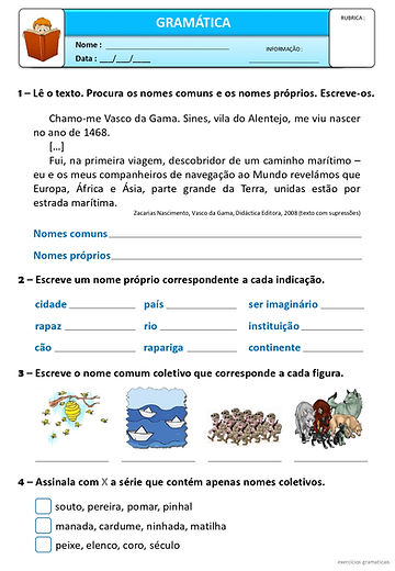 Exercícios Gramaticais VII_page-0003.jpg