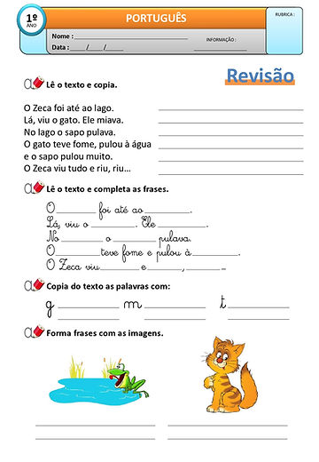 O alfabeto 17_page-0001.jpg