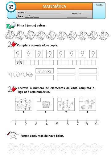 1mat_n9_2_page-0001.jpg