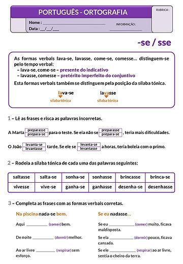 6 - Ortografia - -se, sse_page-0001.jpg