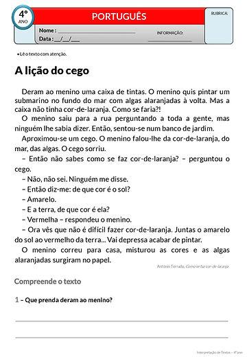 Texto 14 - A lição do cego_page-0001.jpg