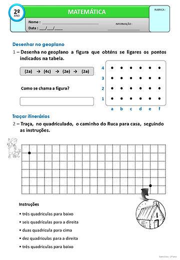 6 - Mixórdia de exercícios_page-0006.jpg