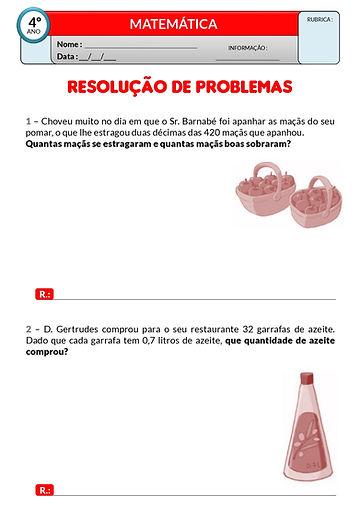 Resolução de problemas11_page-0001.jpg