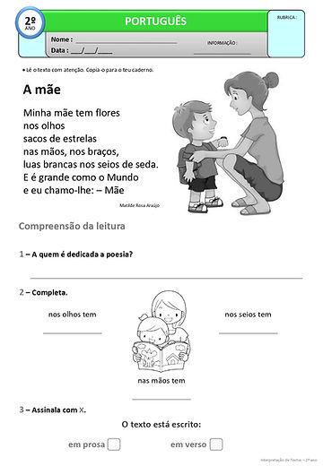 47 - Texto - A mãe_page-0001.jpg