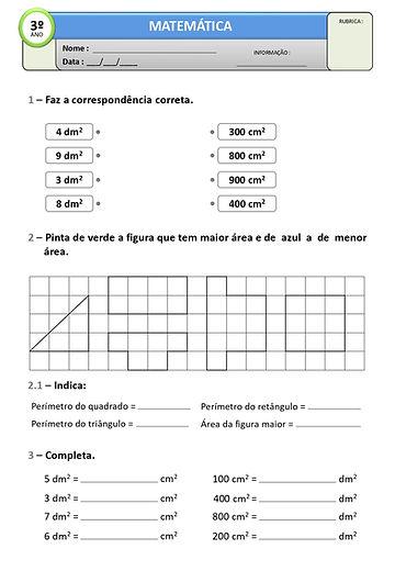 3 - Área_page-0003.jpg
