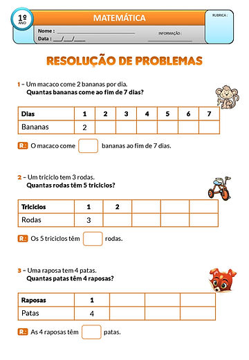 Problemas 6_page-0001.jpg