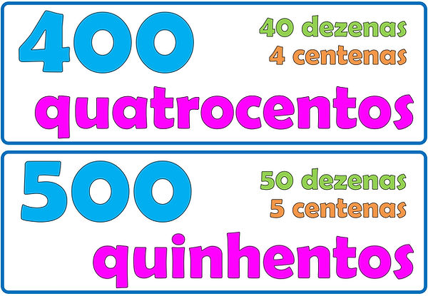 números por extenso_page-0002.jpg