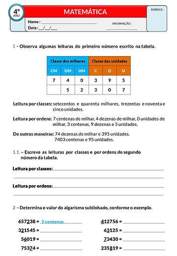 2 - Leitura de números_page-0002.jpg