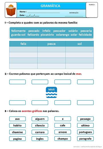Exercícios Gramaticais II_page-0002.jpg