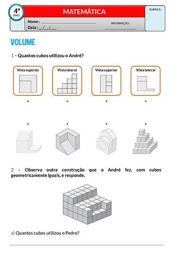 Volume3_page-0001.jpg