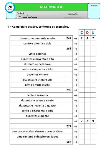 3_mat2_Números até 299_10_page-0001.jpg