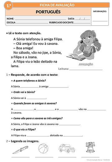 Avaliação 3_page-0001.jpg