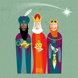 4 - reis magos.jpg